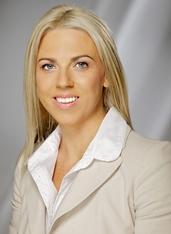 Dr. Roisin Corcoran